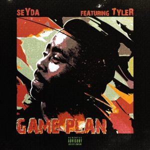 Game Plan Ft TyleR prod by Young Scott