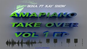 Snow Bash- Bona ft Kay Snow ft Siphiwe_snubs