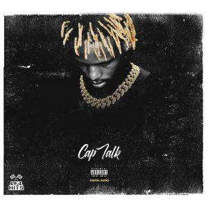 Cap Talk (Prod. by CashMoneyAP)