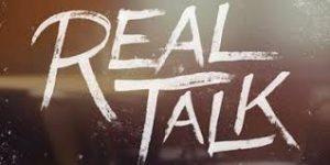 Real Talk(Feat. LesMash)
