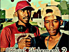 DJ Pringle x Flow Kid- Official Statement 2