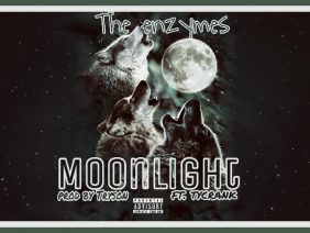 The Enzymes_ft._tryceank[moonlight]