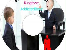 Suka EmaBhozen! Ringtone