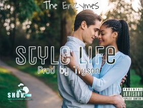 The enzymes_[Style_life]