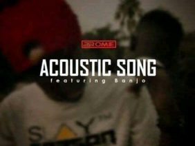 Acoustic Song Reaches 20 000 Streams On Number1Music
