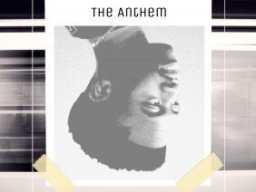 KAT Culture – The Anthem