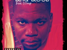 Blaq Blood feat. 10mp – Zwap