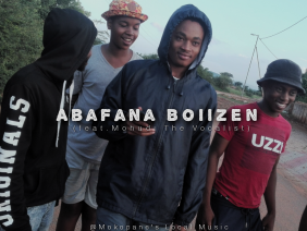 BAfAna Boiizen_(Official Track).mp3