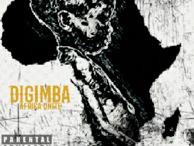 Blaq Blood feat. Topi – Digimba (Africa Unite)