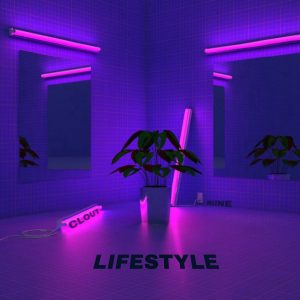 Lifestyle Is OUT NOW!!!