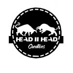Head II Head Creatives