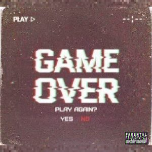 Game Over Records Compilation EP Out Now !! Please Check The Link Below for AudioMack