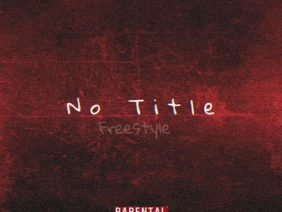 Avid Illest drops a hot freestyle – NO TITLE