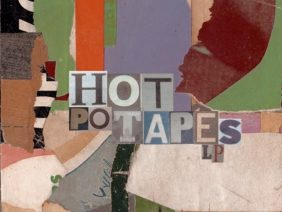 About Billah's New Offering 'Hot Pot Tapes'