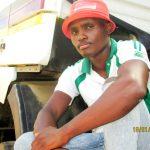 Surprise Mayibongwe
