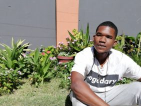 Bjorn Martin (@BmajorMusiq) The Genius behind the good music gives us an In depth look into his career.