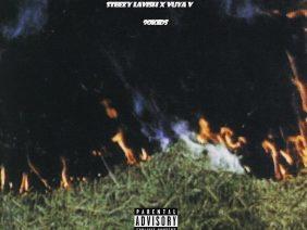 Steezy Lavish – 90KIDS (feat Vuya V)