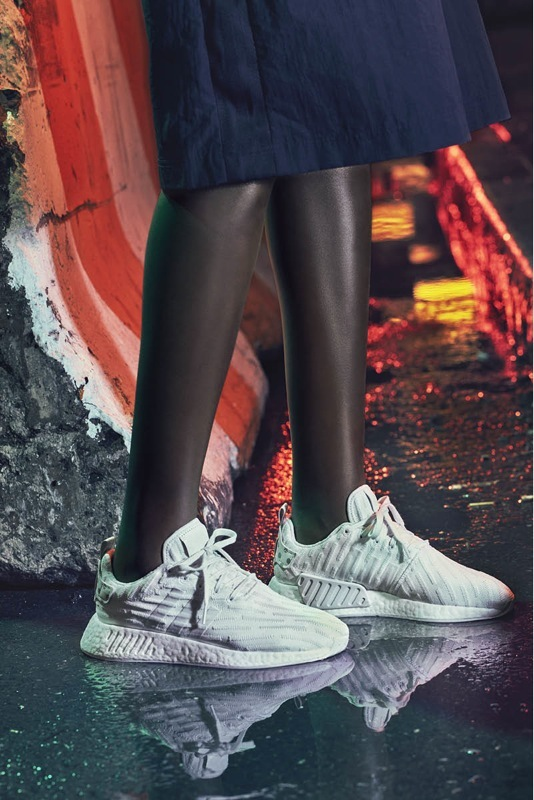 adidas Originals – The next chapter in NMD Lifestyle Generalist 09