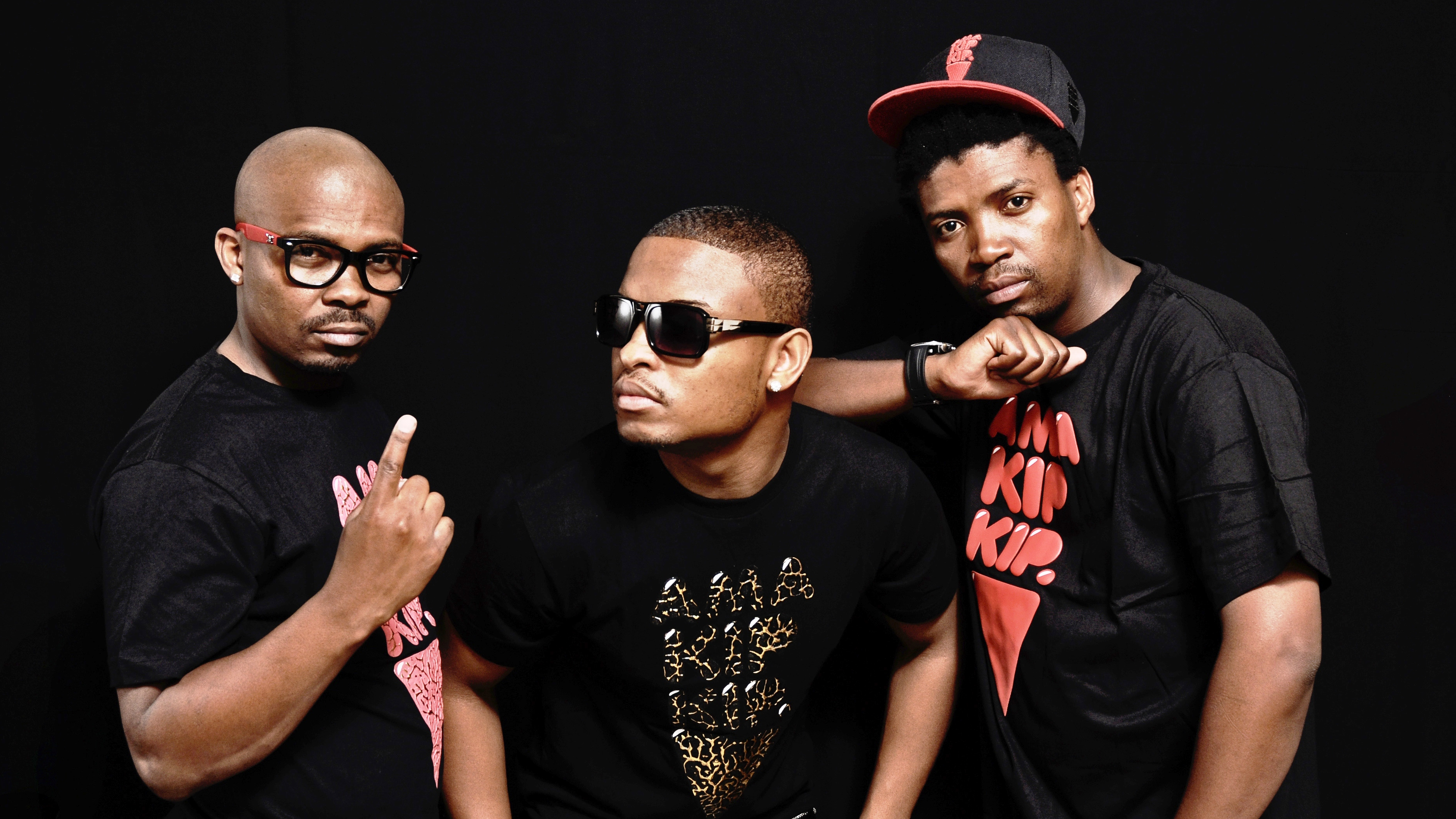 Teargas – Chance #HYPEThrowback 051511 shows bet awards nom africa teargas