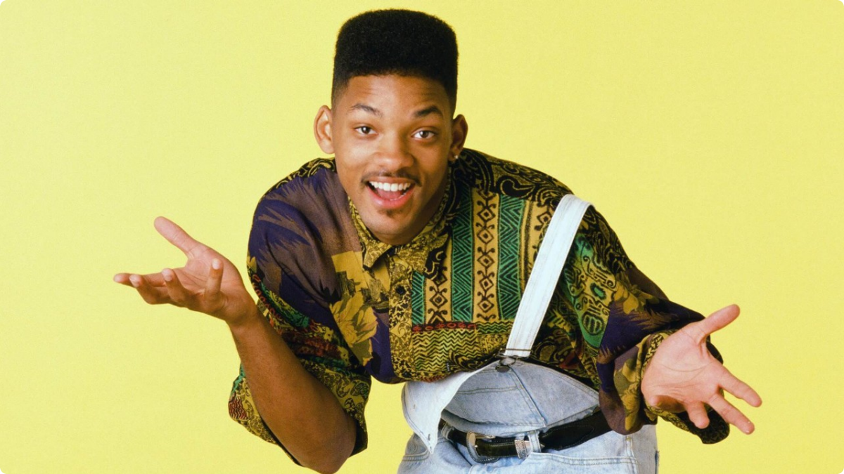 Will Smith & The 'Fresh Prince' Cast Reunite After 20 Years 05eb12be 23a2 4754 b27b d14ce6472ba4