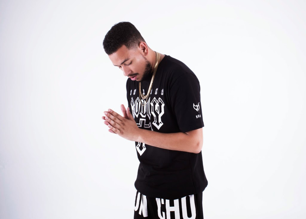 AKA Nominated For Best Male-Southern Africa at KORA 2016 Awards 0K5A6874 1024x731