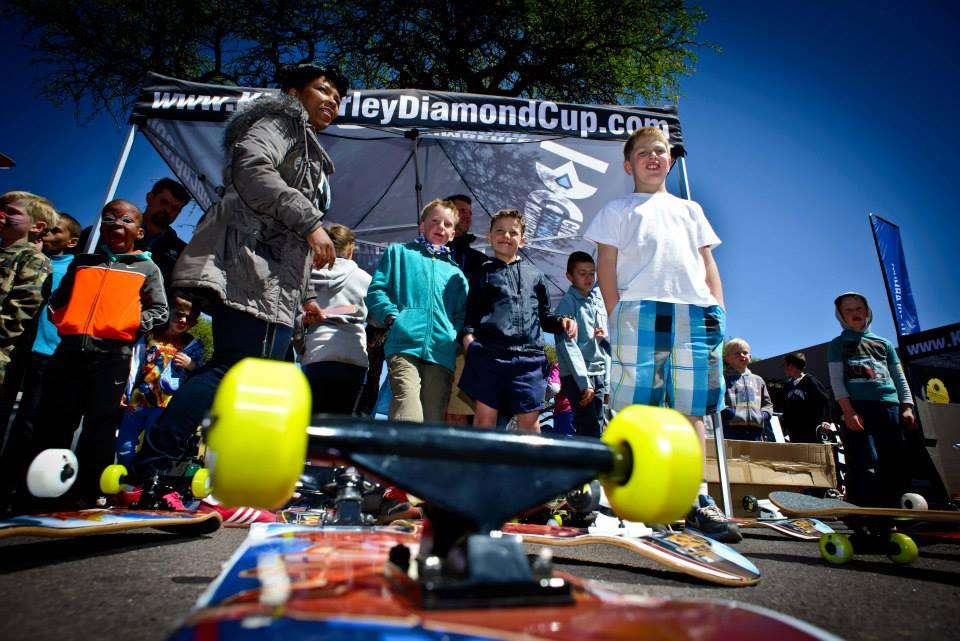 Skateboarding gets R33 million cash injection from mining company 10559771 1499831530253078 7391817693565204637 n1