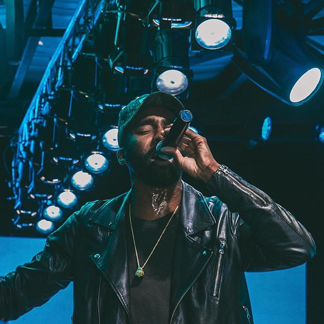 Riky Rick Drops Back To The City Booking 12445909 501056360097171 367001713 n
