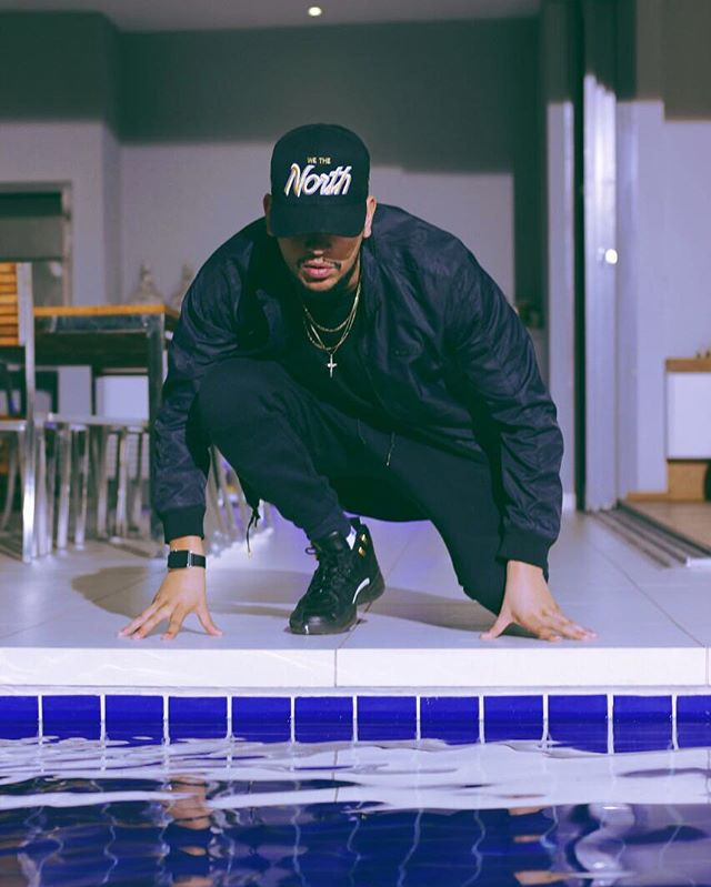 AKA Joins Group Of Lagos Music Conference Speakers 13099023 1600297286948388 1833994031 n