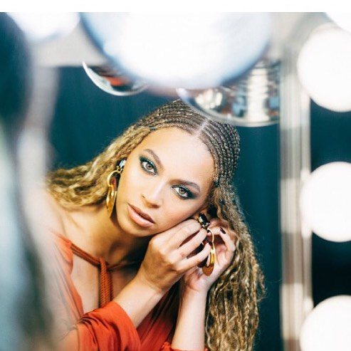 Beyonce, Serving Us With Some Rapping Goodness! 13551570 147491772321561 314458011 n