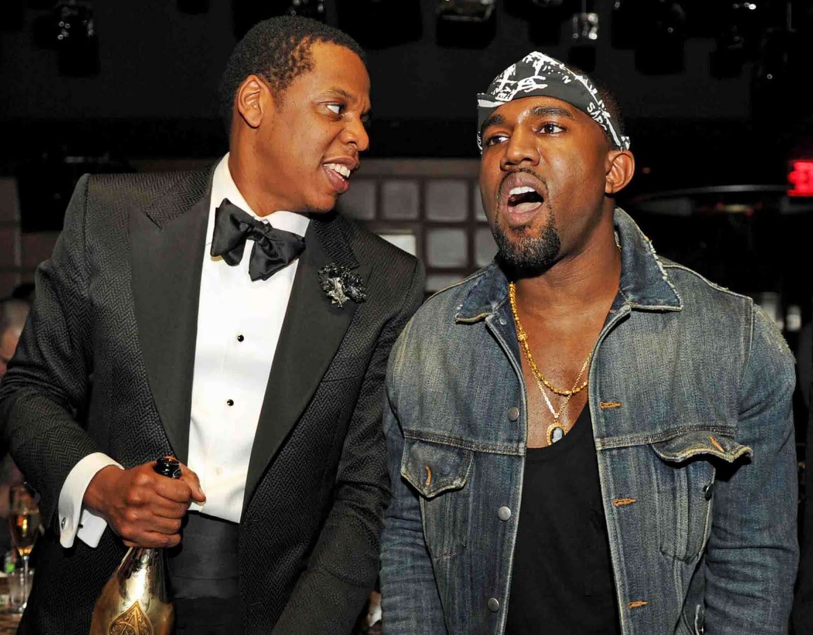 Kanye West, Frank Ocean & JAY Z Won The 'Made in America' Lawsuit 1385580220 7a392f0d842ec1a08e80021b35f1ac3c