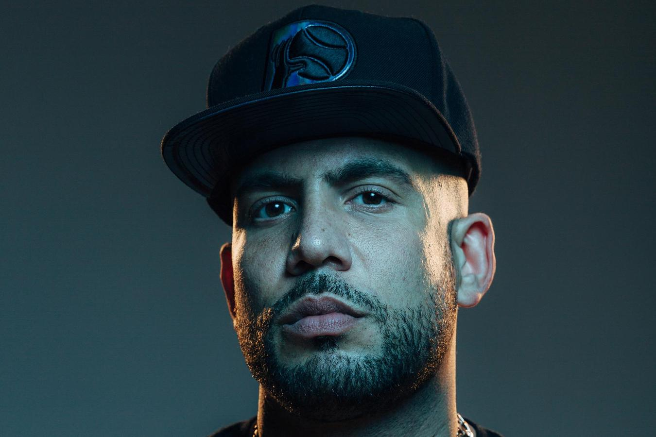 DJ Drama Talks Relationship with Drake [Watch] 13959