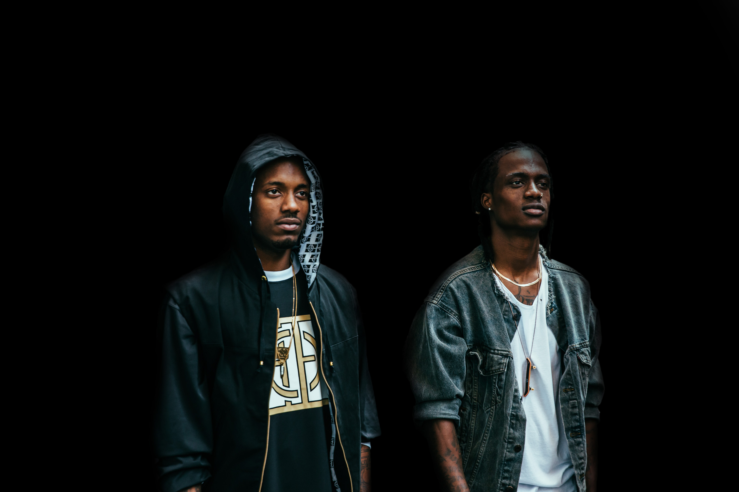 Listen to Audio Push's Latest 'Grits' Joint 1409767086 apparade 58