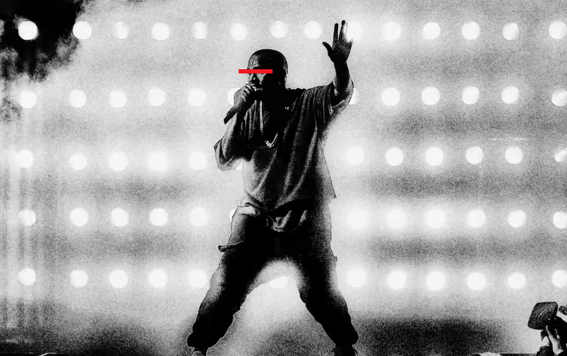 Watch 'Dissertation': A Kanye West Story/Mini-Documentary 1455133339 46d05c98ede06a127b12d5527dab8a45