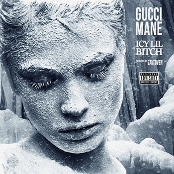 Gucci Mane Drops New 'Icy Lil Bitch' Joint [Listen] 1476159325 98a238e28d2fdefc1be64b5cf680fd01