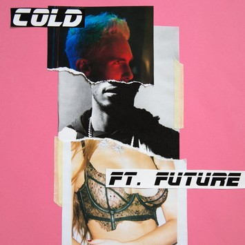 Maroon 5 Drop New 'Cold' Song Ft. Future (Listen) 1487052817 736e4776155510af52ca59692faa339c