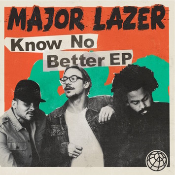 Nasty C Features on Major Lazer's New 'Know No Better' Surprise EP [Listen] 1496322939 6db0129326ef063baaa7dfbc3a9aaeb1