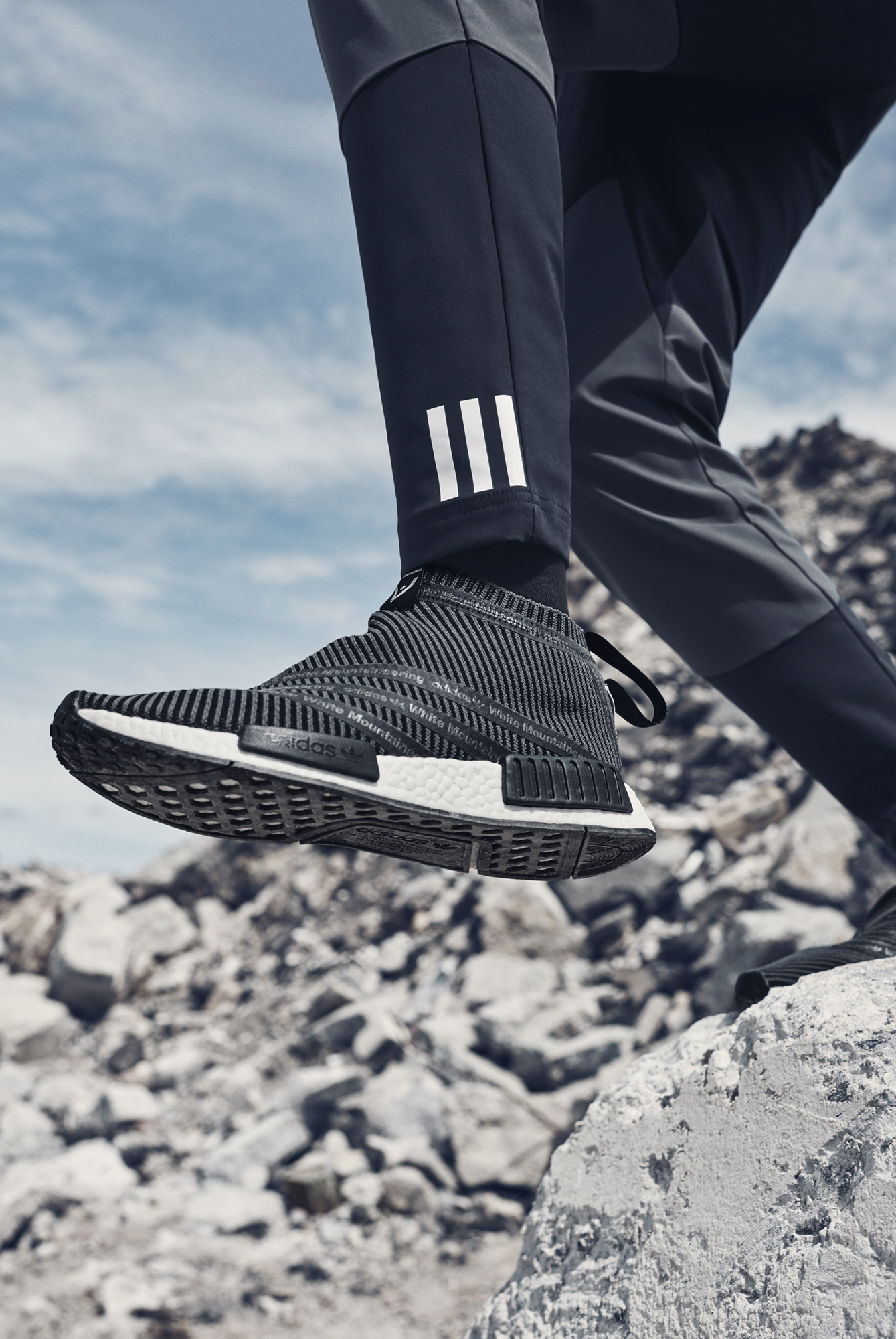 adidas Originals By White Mountaineering Returns [SneakPeak] 19137 BG ADD 08 07 01300 RGB