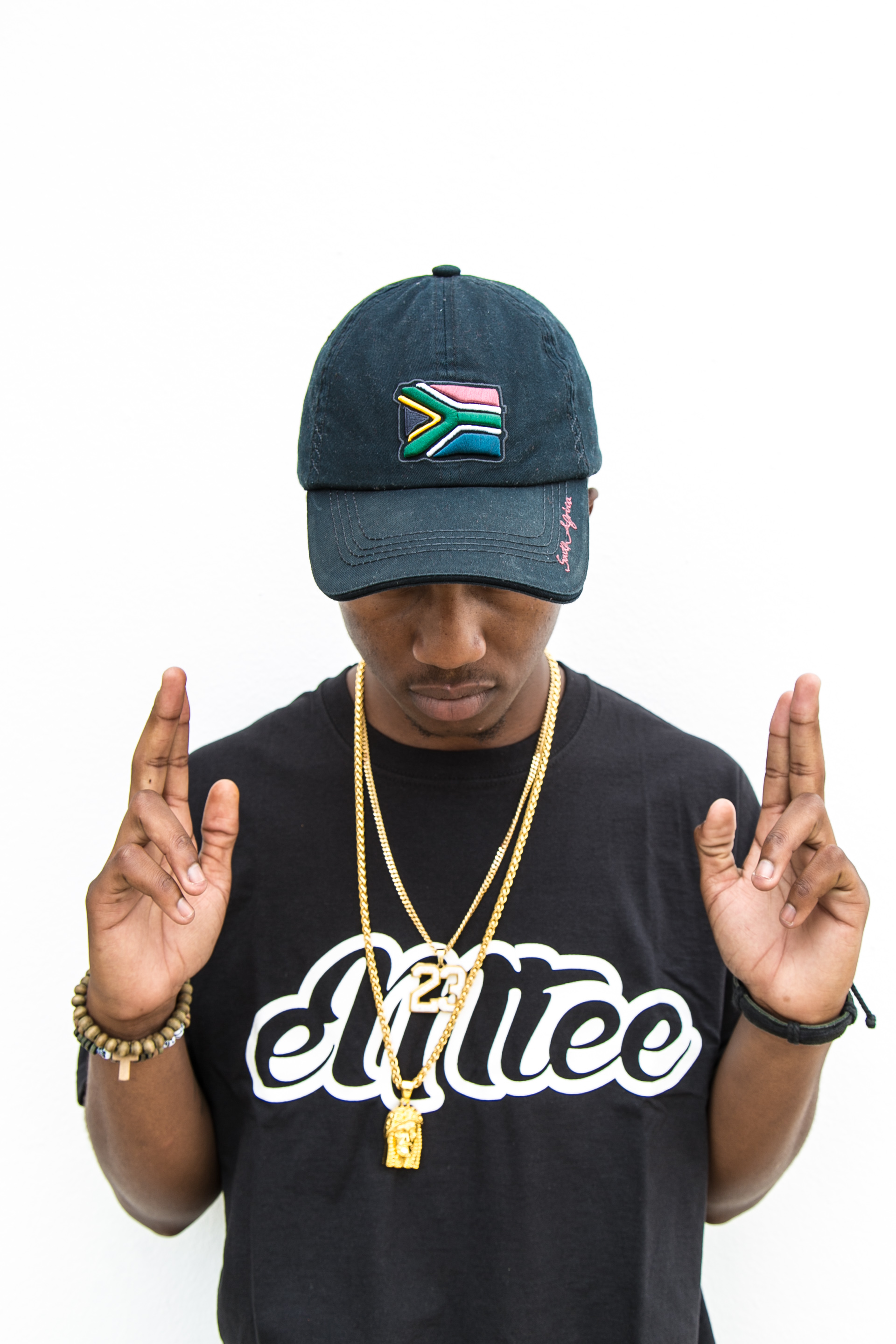 Emtee's 'Roll Up' (Re-up) Reaches Over 2 Million Views 1M1A6751