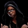 Miller Takes Over South Africa With 2 Chainz 2 Chainz 1 100x100