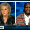 2 CHAINZ ARGUES LEGALIZATION OF WEED ON NATIONAL TV WITH REPORTER 2 chainz 100x100