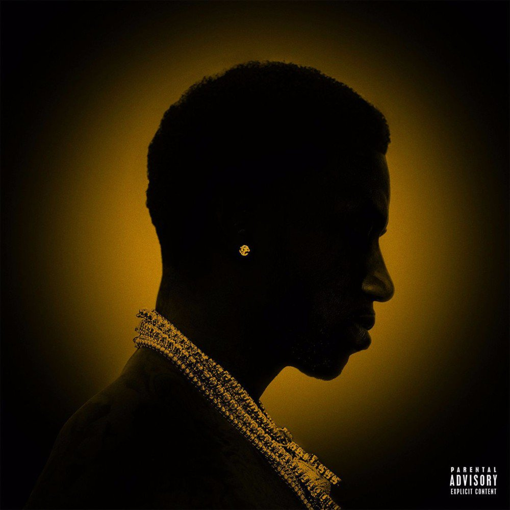 Listen to Gucci Mane & The Weeknd's New 'Curve' Joint 4b245f691ec48e05ea69eb4bddda9076