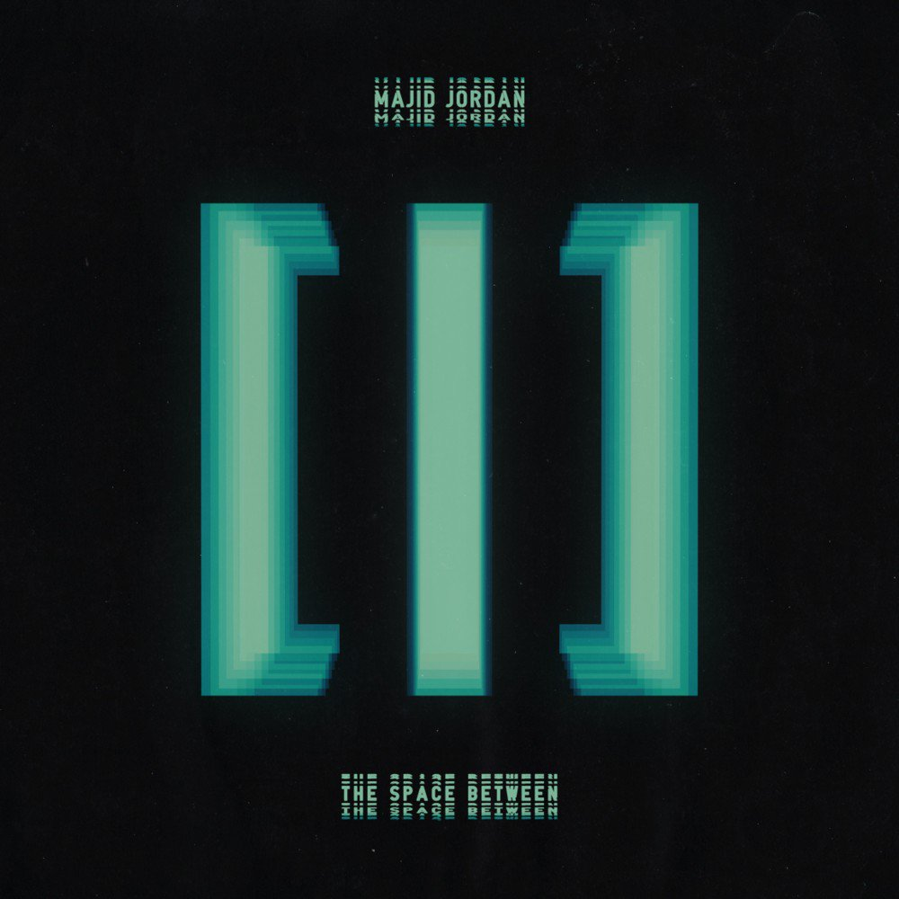 Listen To Majid Jordan's New 'The Space Between' Album 6136e980498dbce4335e92b2a915d2bf
