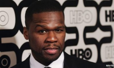 50 Cent charged for attacking ex-girlfriend 68538925 reuters 50cent 400x240