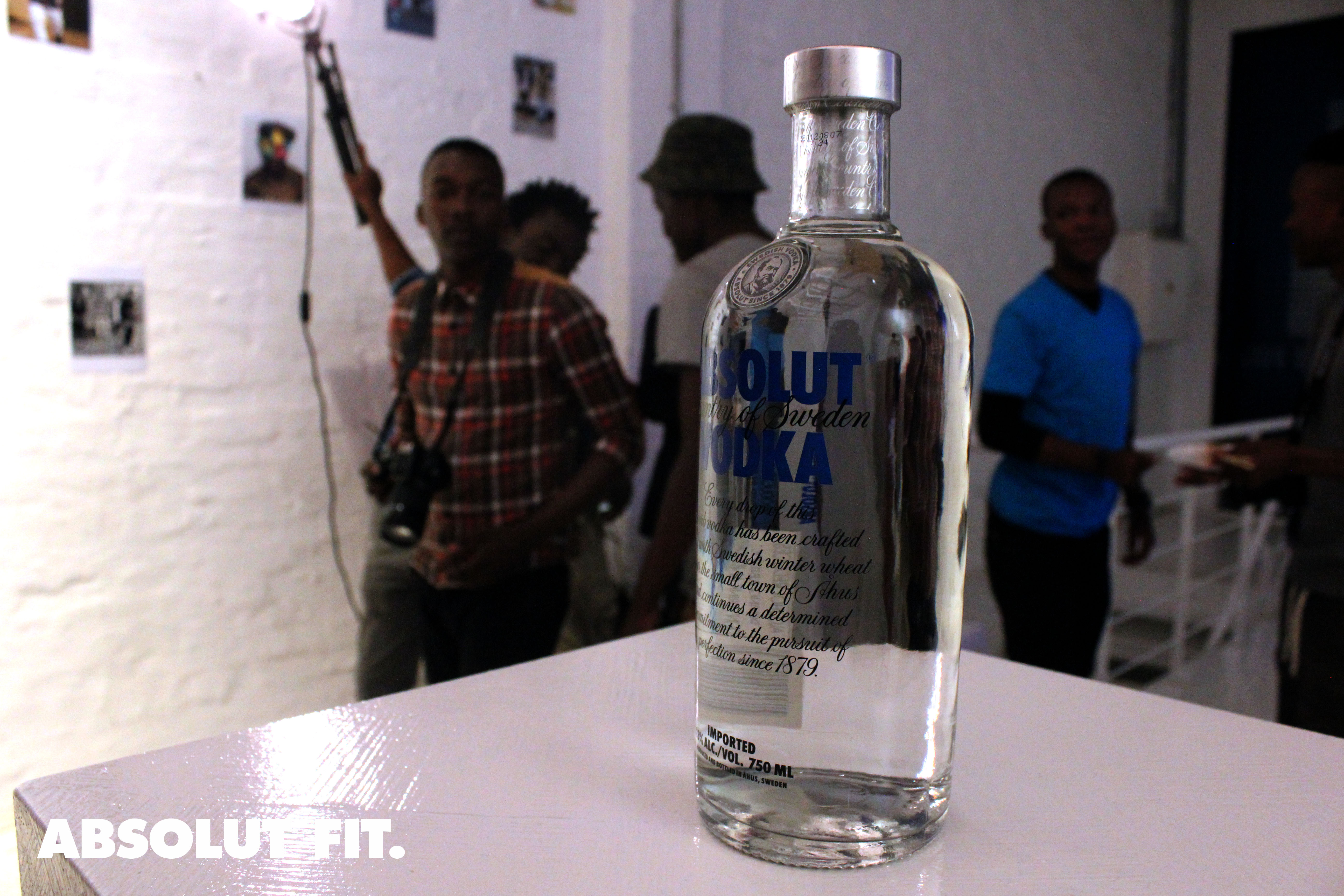 jay z One Of The Most Iconic Acts In Hip-Hop 'Jay-Z' Is A Billionaire ABSOLUT FIT 7