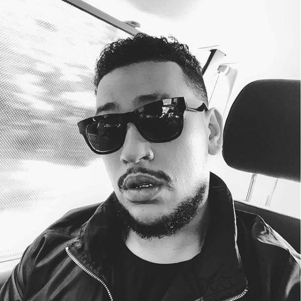 AKA Has Controversially Pulled Out Of Back To The City Line-Up AKA e1447775125410