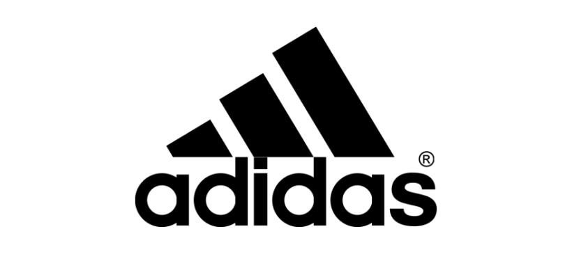 adidas Sales Grew Nearly 20% in Their First Quarter of 2017 Adidas Logo 880x660 820x385