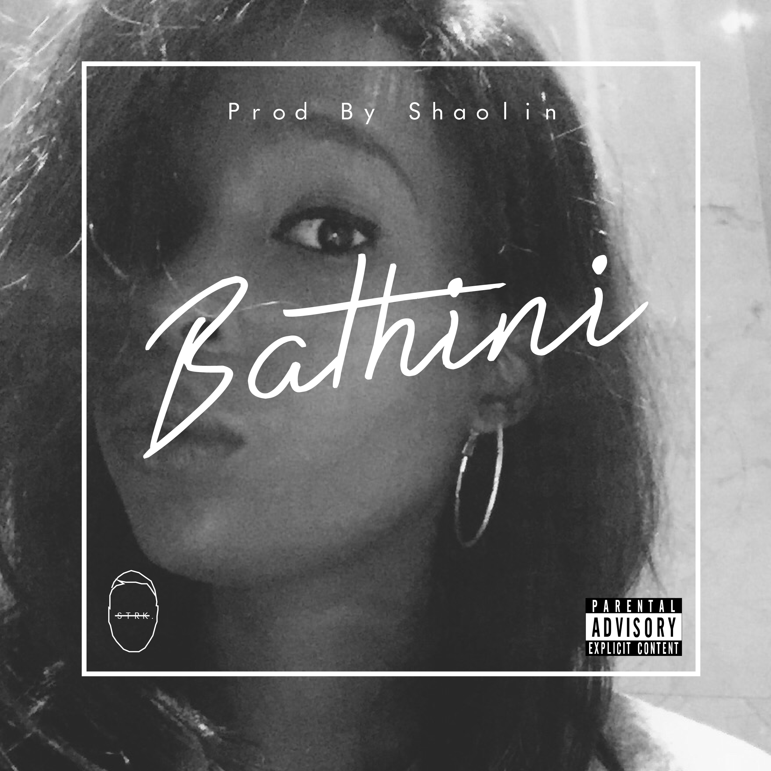2Leestark – Bathini (Produced by Shaolin) [Download] BATHINI ARTWORK