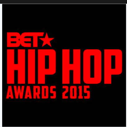 Big Sean, Kendrick, Kanye And More Nominated For The 2015 BET Hip Hop Awards BET