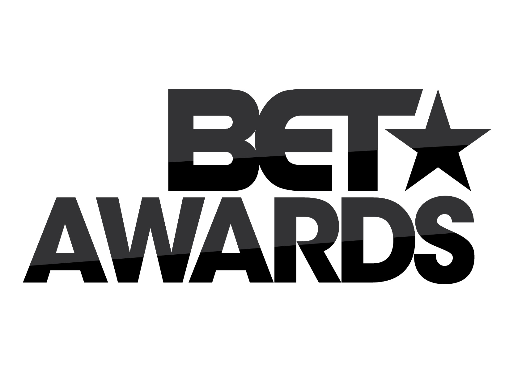 Recap: BET Awards 2015 Winners BET2015