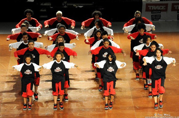BATTLE OF THE GIANTS ALL STYLE DANCE CHAMPIONSHIPS GO DOWN THIS WEEKEND! BattleofG